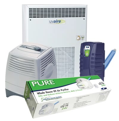 air filtering; air filter home; air filtration system; air cleaner home; air filtration systems home; air filtration system for home; home air filtration systems; home air filtration system; air filtering systems; air purification system for home; Dust Free; media air cleaner; Whole House Filtration; HVAC air cleaner; media air cleaner cabinet; replacement media air cleaner