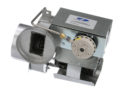 PVG Power Venter Provides An Economical Power Venting System For Gas Appliances.
