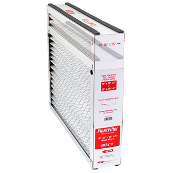 Honeywell Replacement Filter, Flexfilter, HVAC Filter, Honeywell Filter, Aprilaire Filter, Trion Filter, HVAC Filter, Flexfilter, Flex Filter