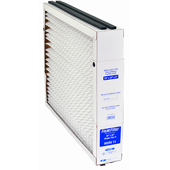 Field Controls, Aprilaire, Aprilaire Filter, Aprilaire Replacement Filter, Aprilaire Home Filter
