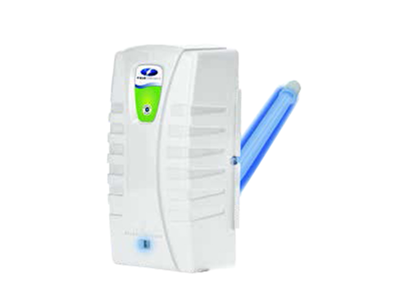 Uv Lights For Hvac, Uv Light For Hvac, Uv Hvac Light, Uv Light Air Purifier, Induct UV Air Purifier, Allergy Air Purifier